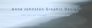 Anne-Johnston-Graphic-Design-header-2