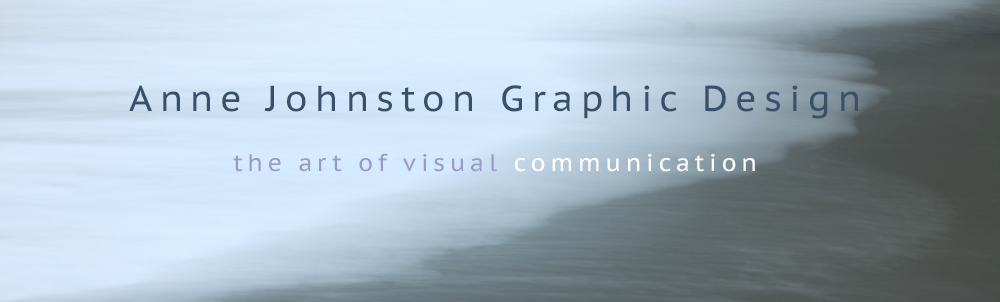 Anne-Johnston-Graphic-Design-header-2