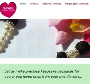 Flower-Memories-home-page-crop