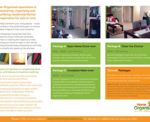 Home-organised-brochure-Page_2