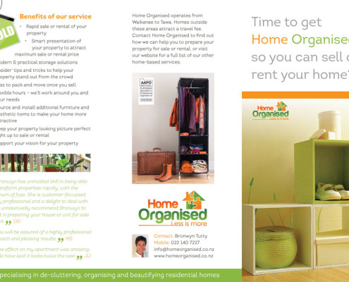 Home-organised-brochure-_Page_1