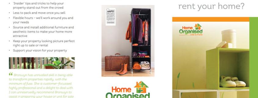 Home-organised-brochure-_Page_1
