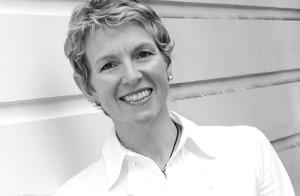 Mary-McBride-Dentist-FI-