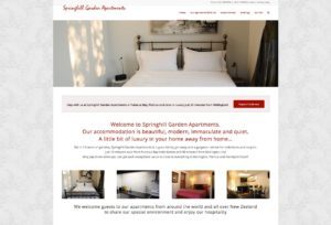springhillgarden-apartments-website-home-page