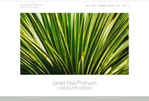 janet-macpherson-landscapes-website-home-page